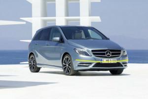 Mercedes-B-001