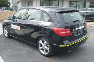Mercedes-B-006