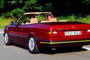Mercedes-Benz-W124-001