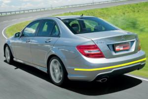 Mercedes-C-001