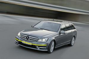 Mercedes-C-220-001
