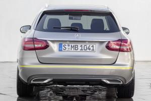 Mercedes-C-class-break-17