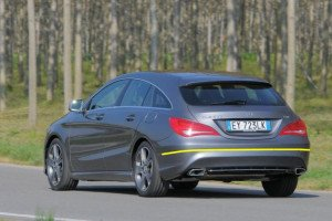 Mercedes-CLA-Station-Wagon-001