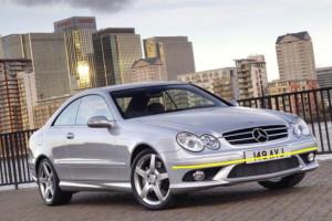 Mercedes-CLK-220-001