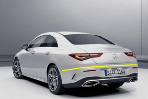Mercedes-Cla-coupe-002