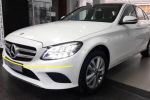 Mercedes-Classe-C-001