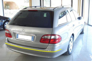 Mercedes-E280-SW-