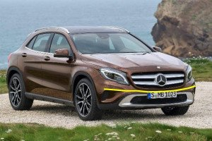 Mercedes-GLA-001