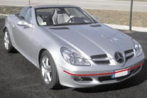 Mercedes-Slk-001