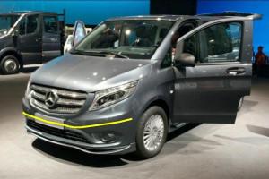 Mercedes-Vito-001