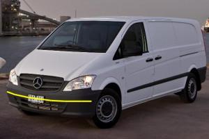 Mercedes-Vito-002