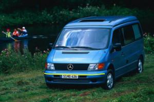 Mercedes-Vito-003