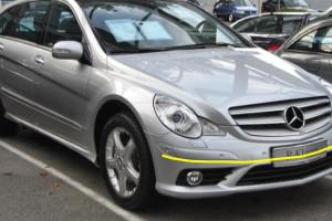 Mercedes-benz-r320