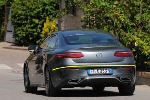 Mercedes-classe-E-001