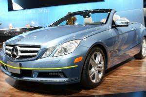 Mercedes-classe-E-002