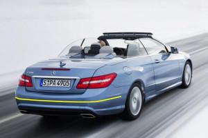 Mercedes-classe-E-003