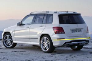 Mercedes-glk-004