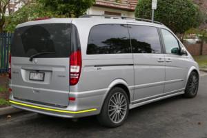 Mercedes-viano-001