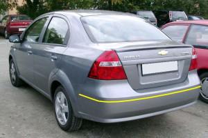 Chevrolet-Aveo-001