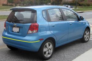 Chevrolet-Aveo-003