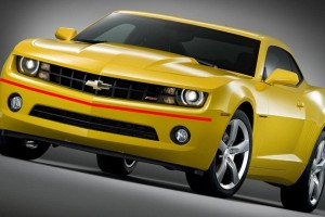 Chevrolet-Camaro-005
