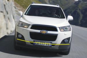 Chevrolet-Captiva-001