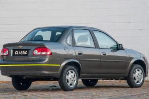Chevrolet-Classic-001