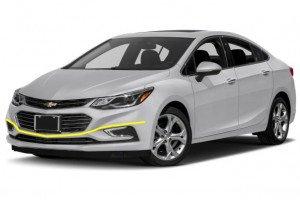 Chevrolet-Cruze-004
