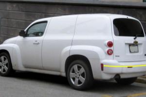 Chevrolet-HHR-002