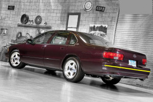 Chevrolet-Impala-001