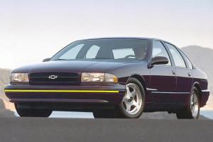 Chevrolet-Impala-002