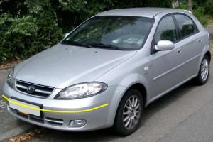 Chevrolet-Lacetti-001