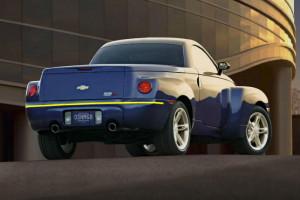 Chevrolet-SSR-001