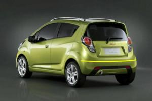 Chevrolet-Spark-001