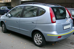 Chevrolet-Tacuma-001