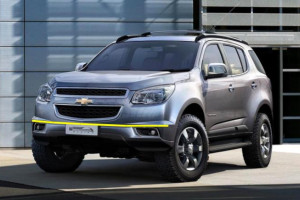 Chevrolet-Trailblazer-001