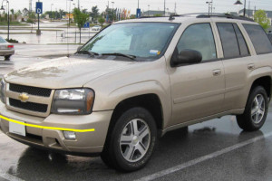 Chevrolet-Trailblazer-003