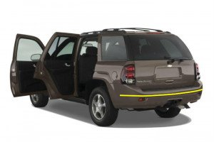 Chevrolet-Trailblazer-004