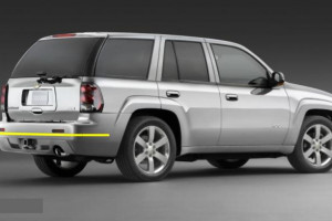 Chevrolet-Trailblazer-005
