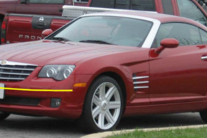 Chrysler-Crossfire-002