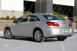 Chrysler-Sebring-003