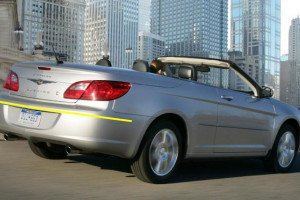 Chrysler-Sebring-004