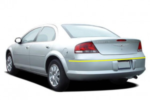 Chrysler-Sebring-005