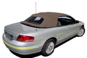 Chrysler-Sebring-008