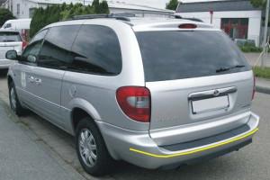 Chrysler-Voyager-001