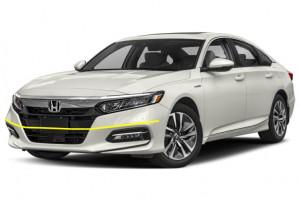 Honda-Accord-009
