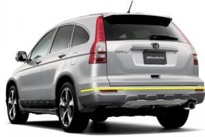 Honda-CR-V-003