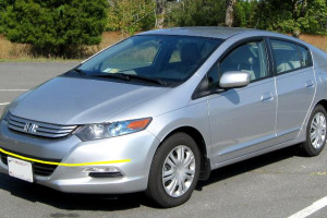 Honda-Insight-001