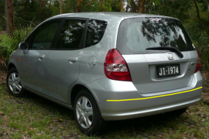 Honda-Jazz-006