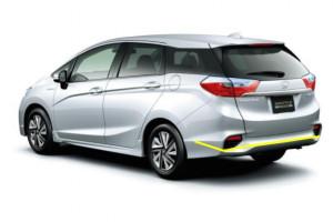 Honda-Shuttle-001